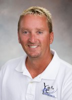 Clinton J. Anderson : Construction Materials Services Manager <br> Threshold Inspector Representative