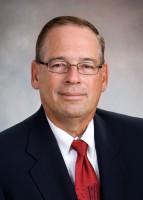 H. Frank Murati, P.E. : Vice President
