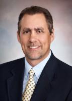 Gregory A. Stephan, P.E. : Chief Engineer
