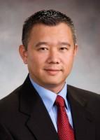 Yen-Po Chiu, PE : President